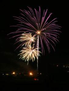 Festivals and Events - Machias Bay Area Chamber of Commerce